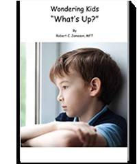 Wondering Kids -